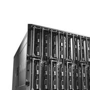 Dell EMC server