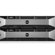 Dell EMC storage